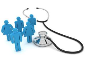 Family Medical Care Wheeling
